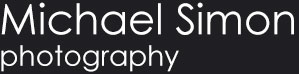 Michael Simon Logo